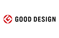 GOOD NEWS! Mr.Z Free-form Pillow wins GOOD DESIGN AWARD!